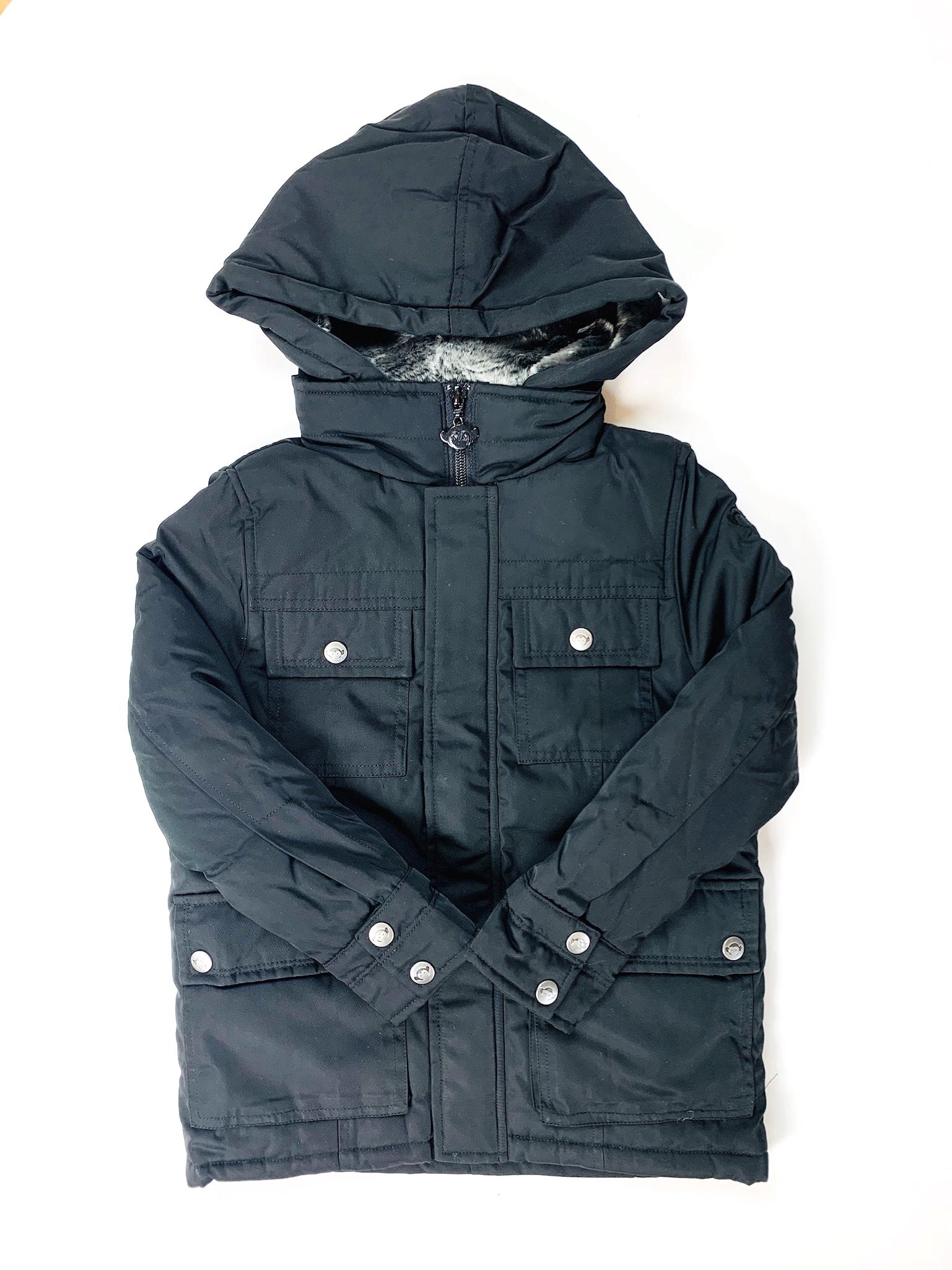 Appaman 6 Outerwear
