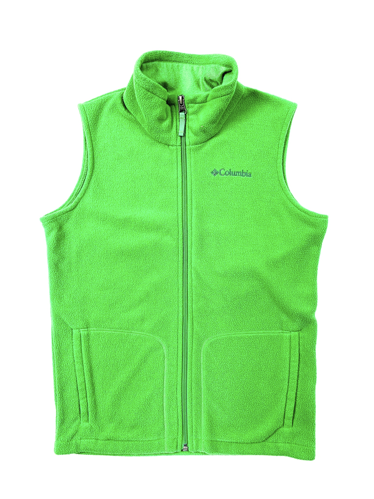 Columbia 10 Outerwear