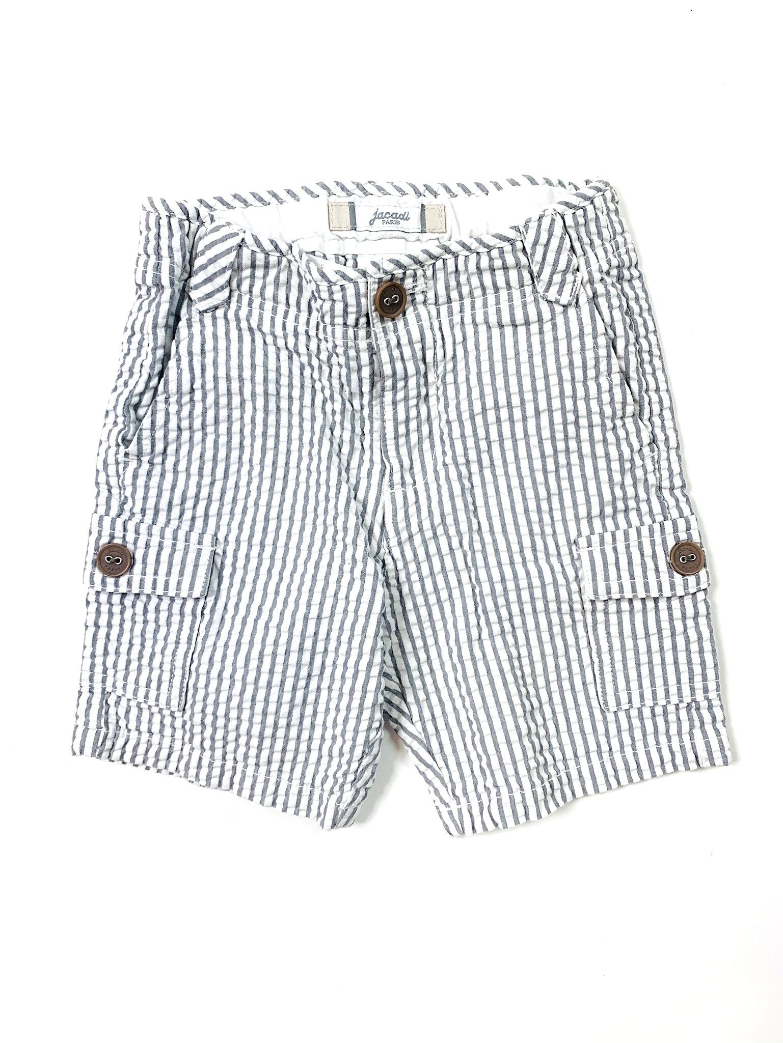 Jacadi 18-24M Shorts