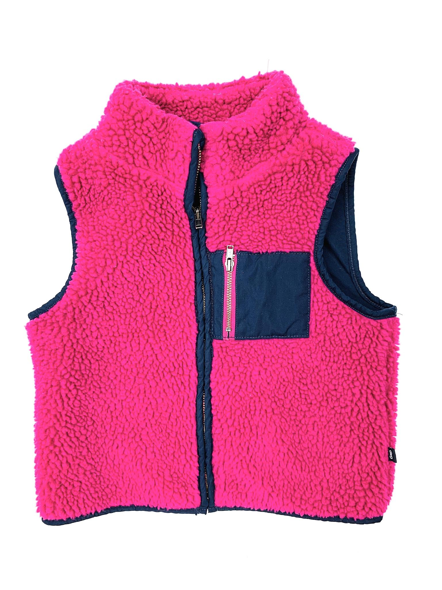Gap Baby  3T Outerwear