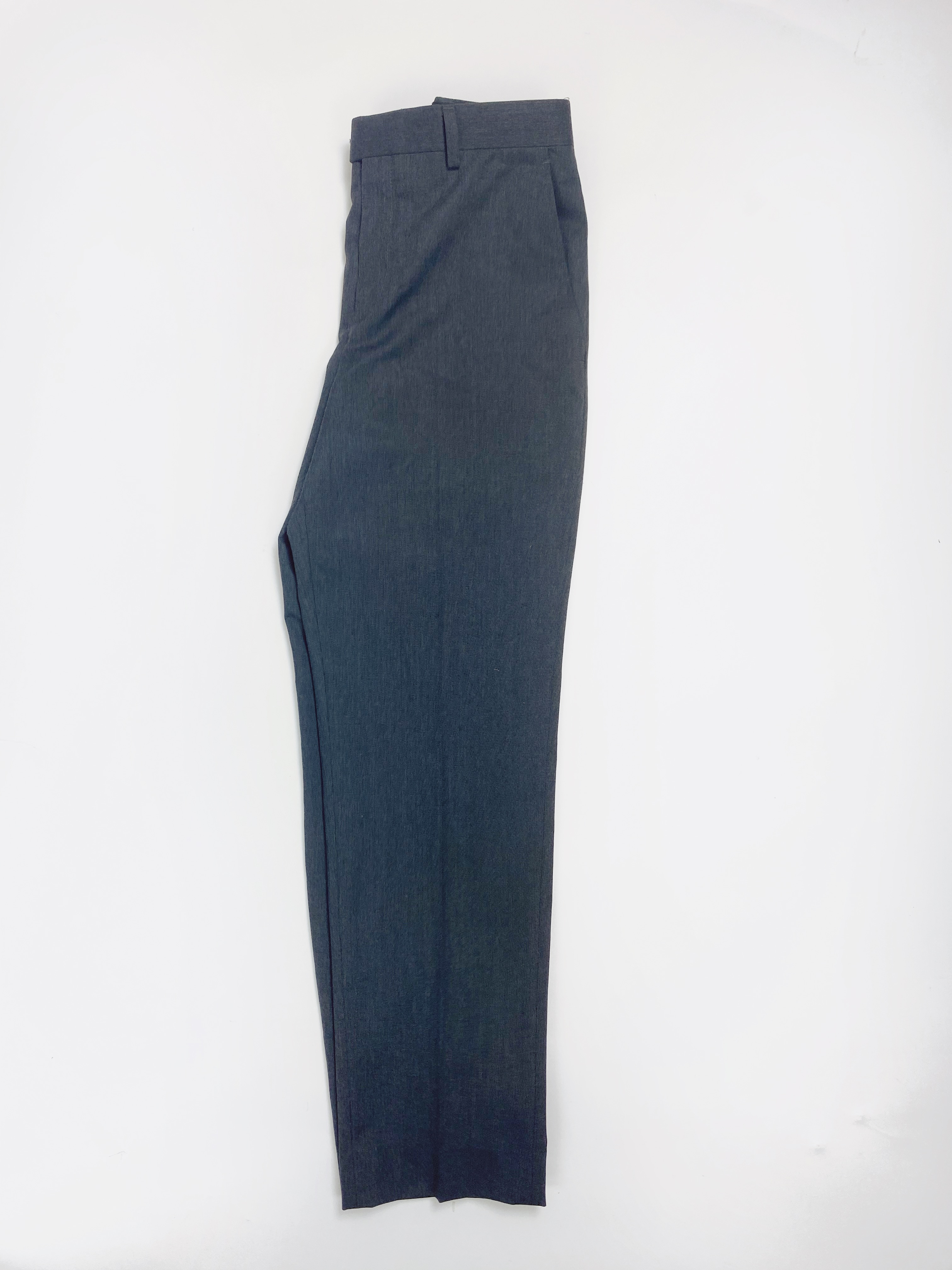 Brooks Brothers 12 Pants, Jeans and Leggings