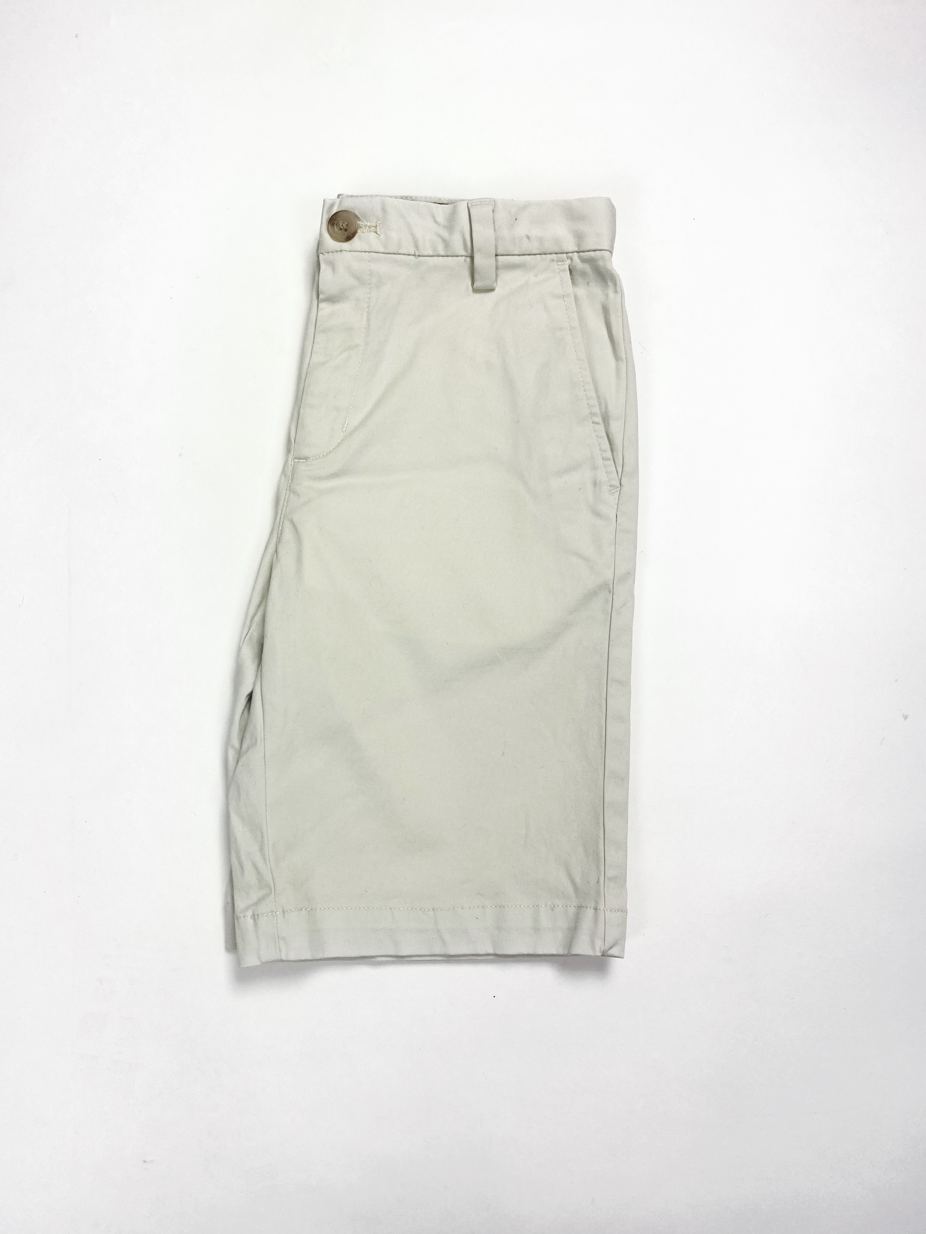 Vinyard Vines 12 Shorts