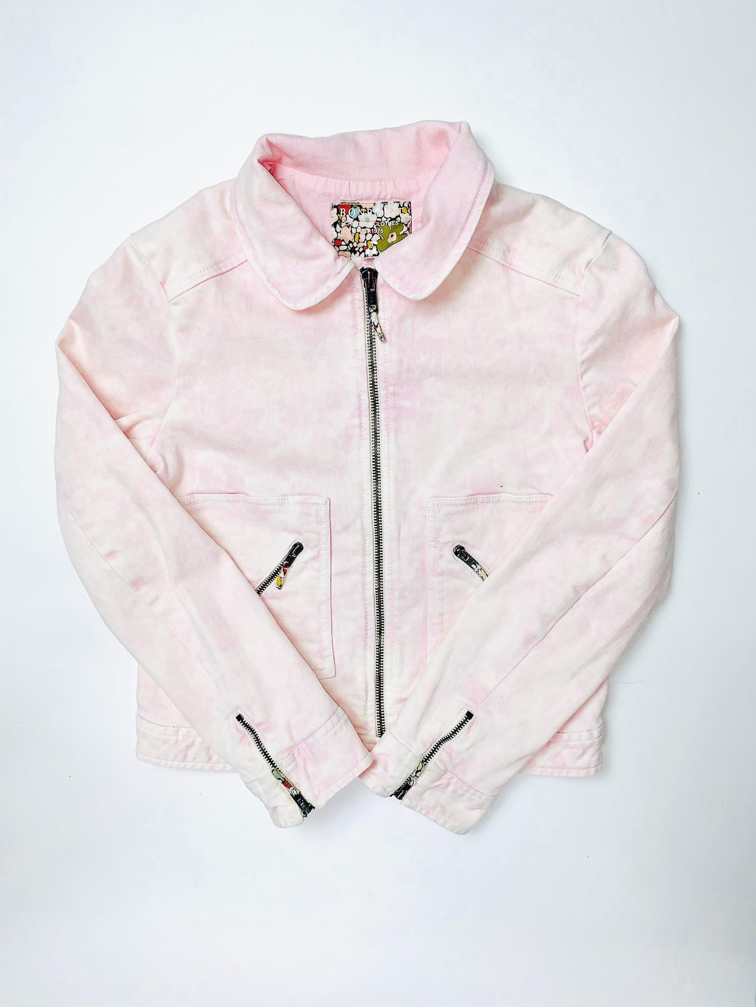 Bonpoint 10 Outerwear