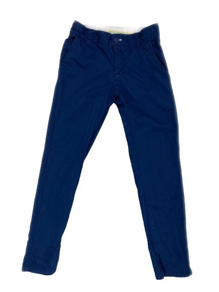 Jacadi 8 Pants, Jeans and Leggings