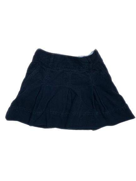 Jacadi 4T Skirts