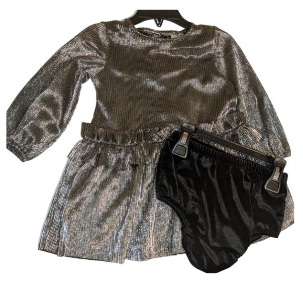 Habitual Kids 18-24M Dresses
