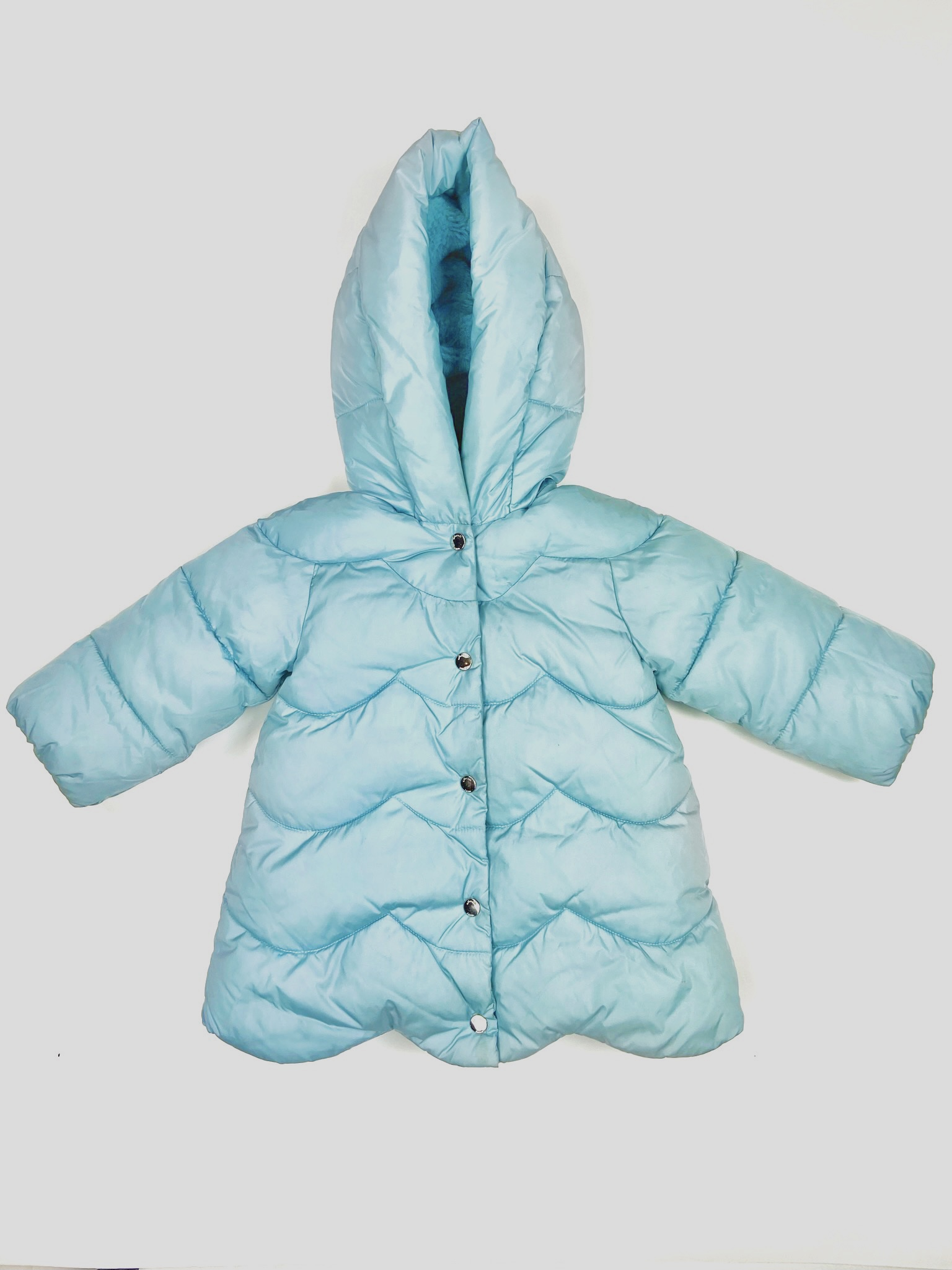Jacadi 24M Outerwear