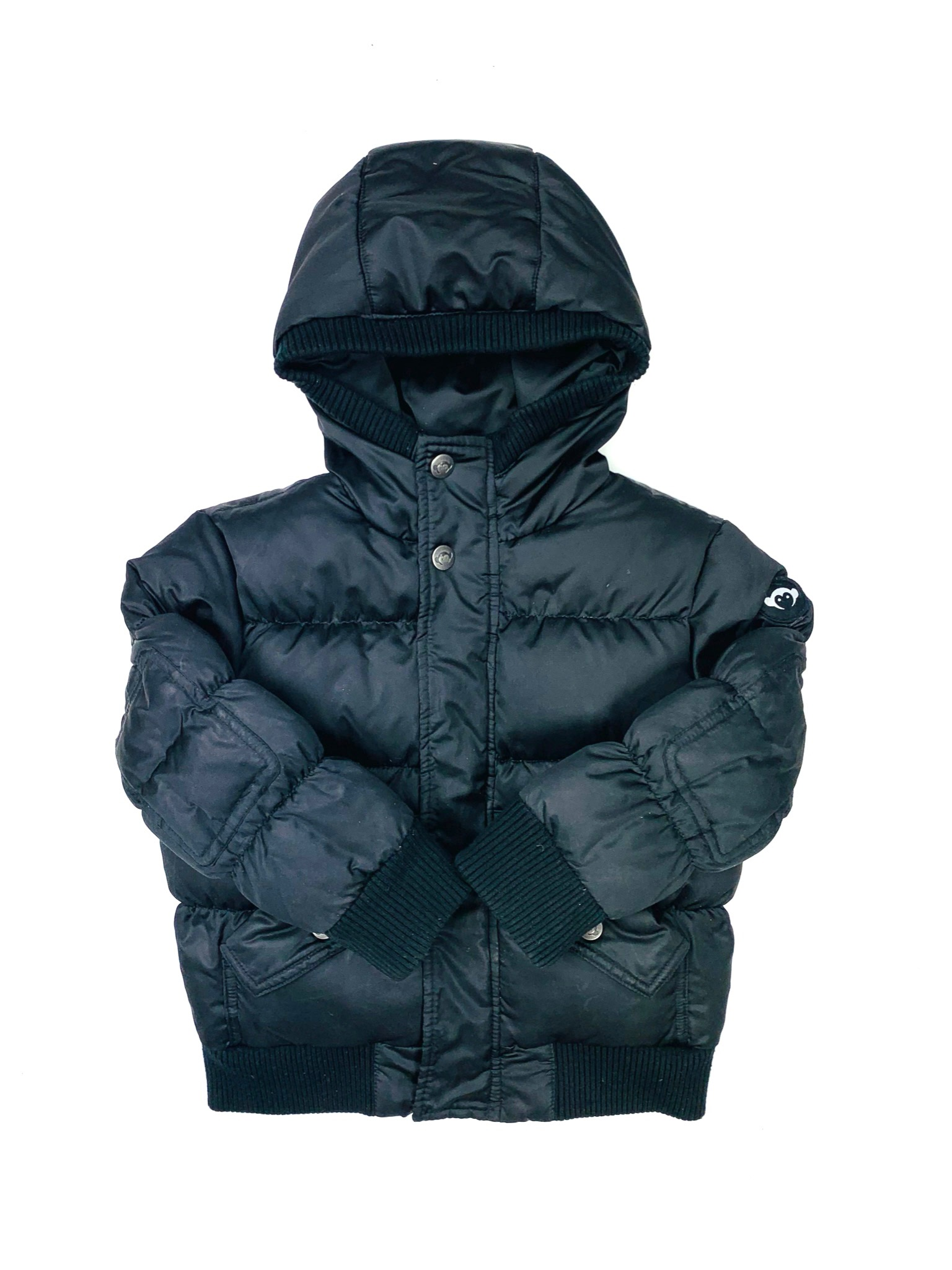 Appaman 3T Outerwear