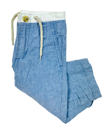 Janie and Jack 12-18M Pants, Jeans and Leggings