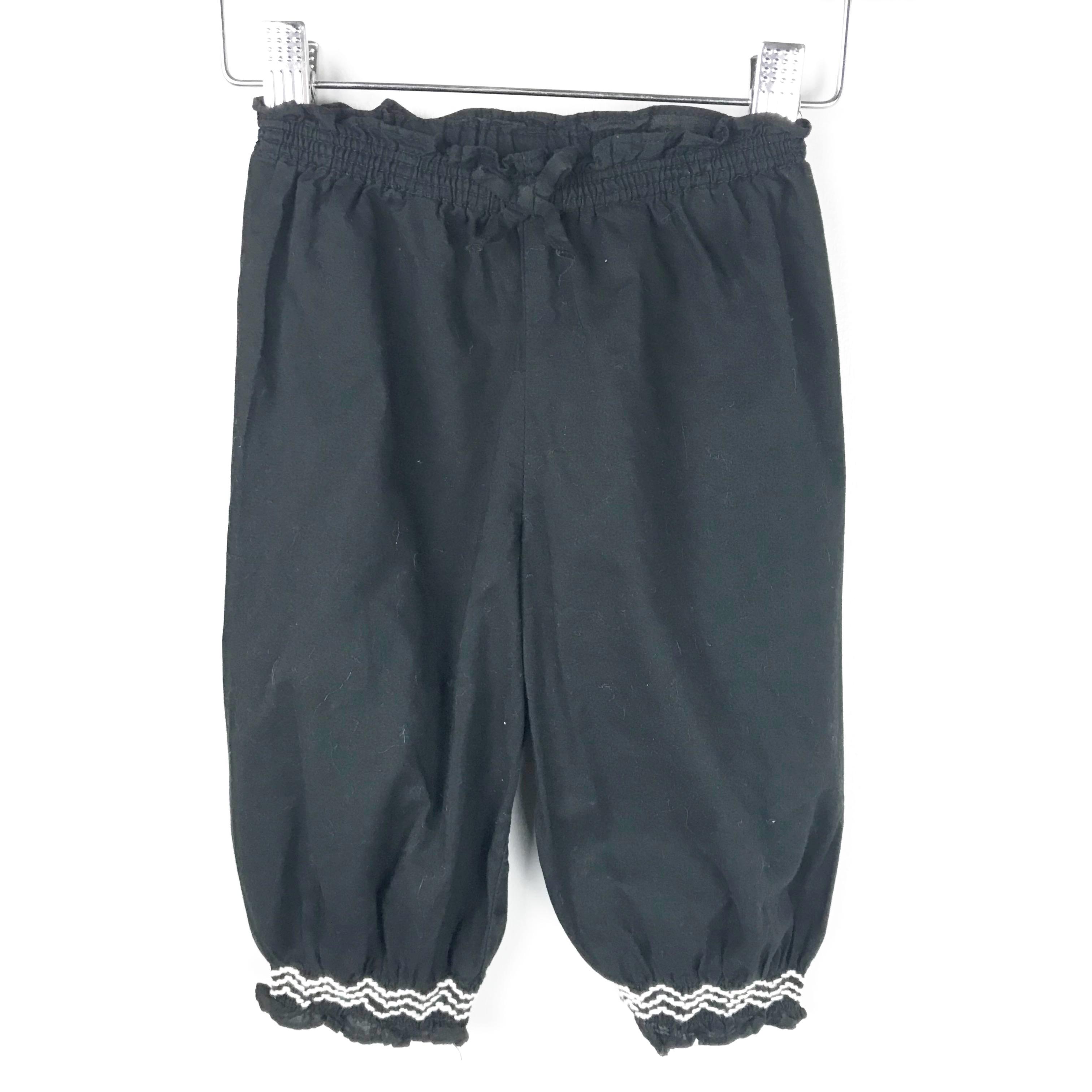 Gap Baby  6-12M Pants, Jeans and Leggings
