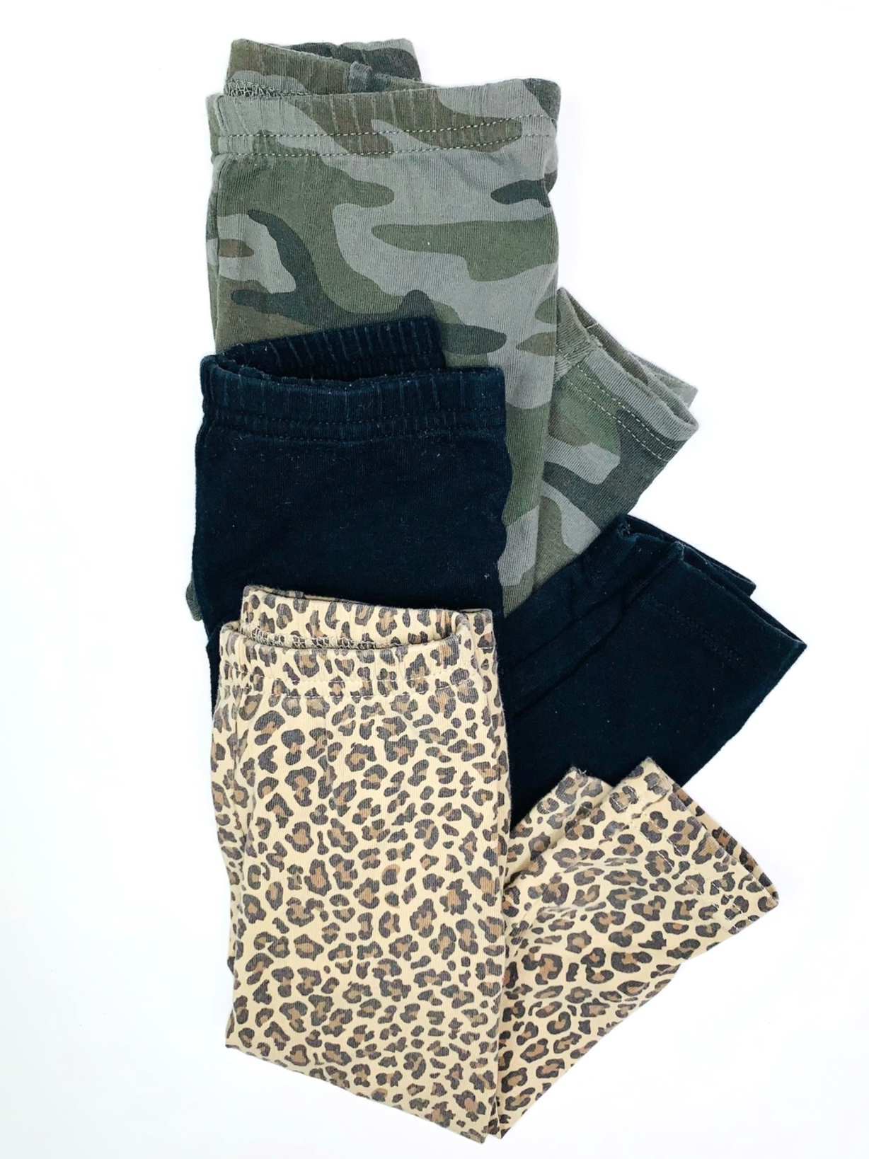 Carter's 6-12M Pants, Jeans and Leggings