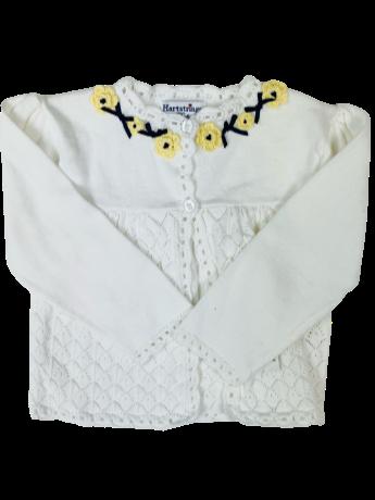 Hartstrings 24M Sweaters/Sweatshirts