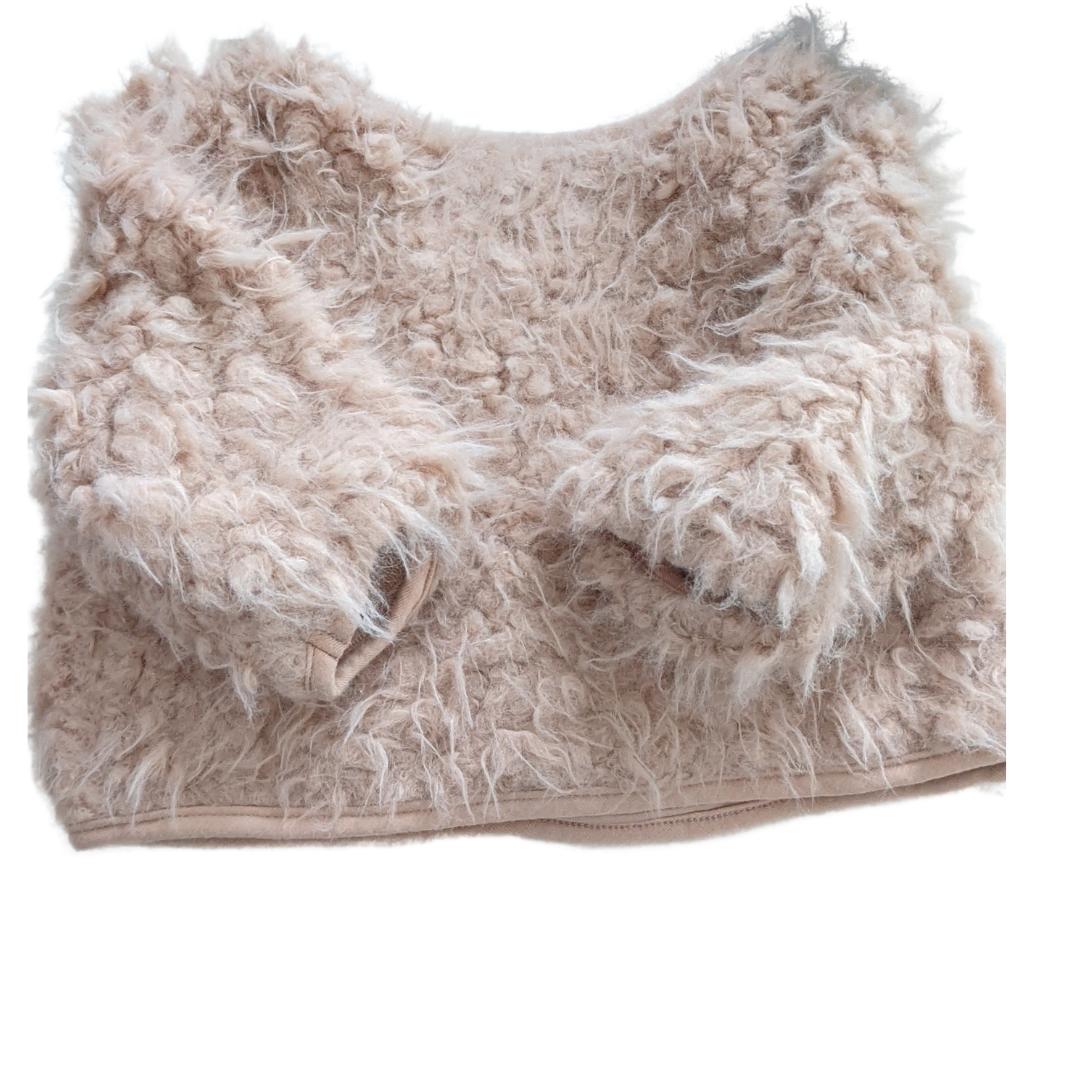 Pippa & Julie 24M Outerwear