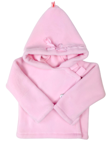 Widgeon 12-18M Sweaters/Sweatshirts