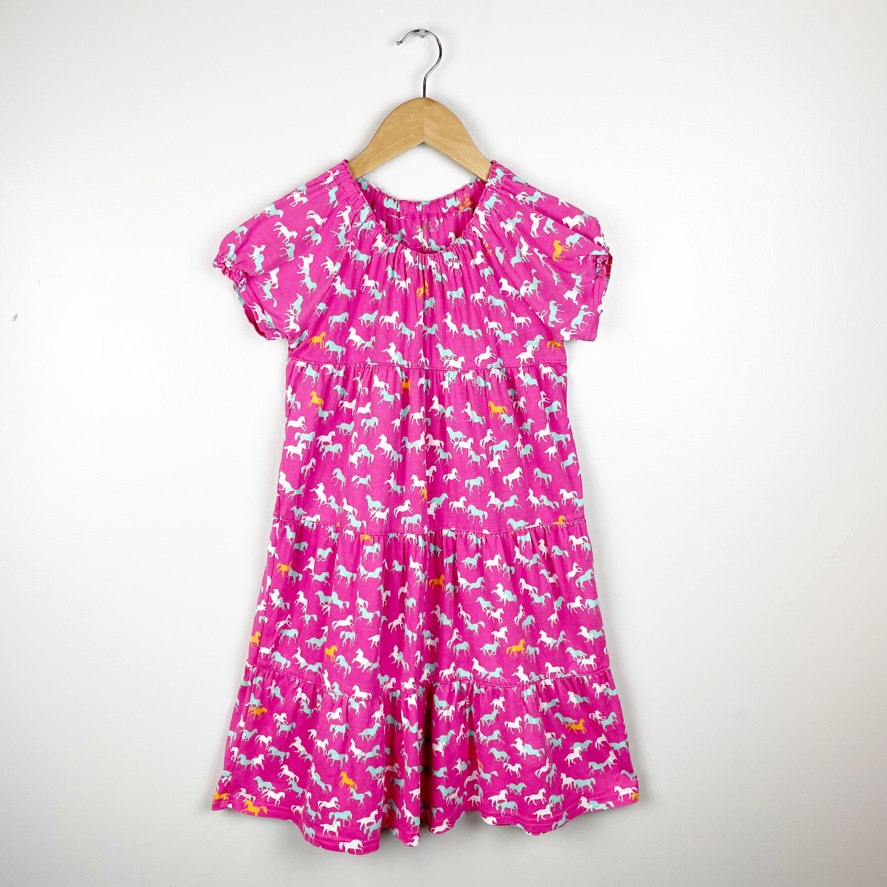 Garnet Hill 10 Dresses