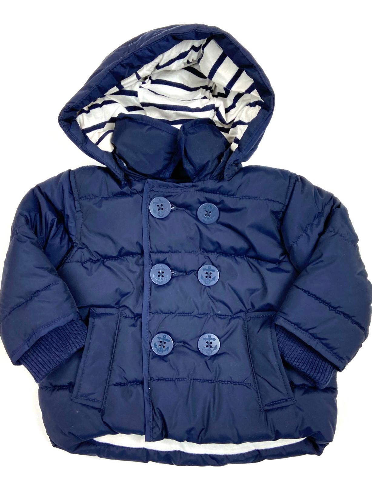 Gap Baby  0-3M Outerwear