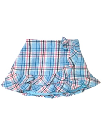 Janie and Jack 3-6M Skirts