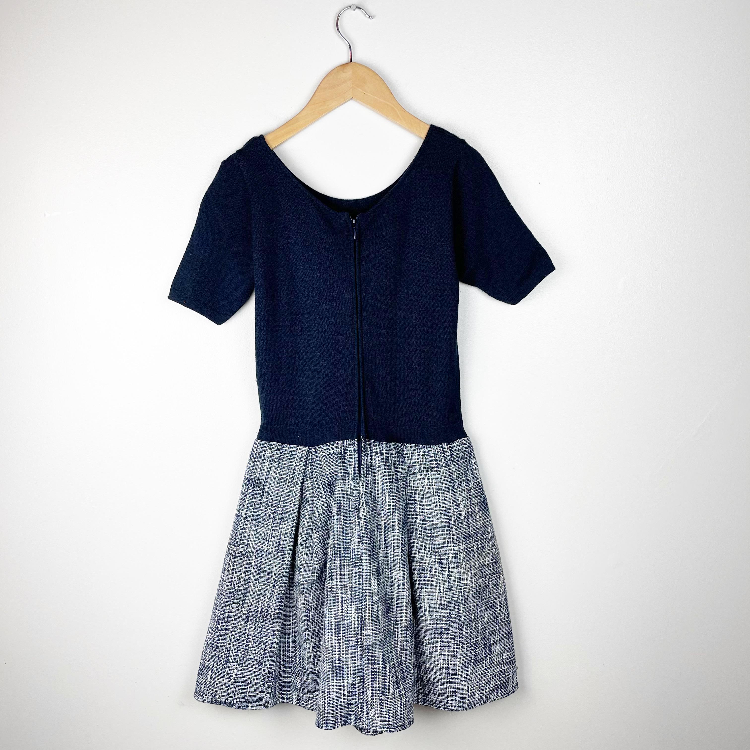 Marina Cabrera 12 Dresses