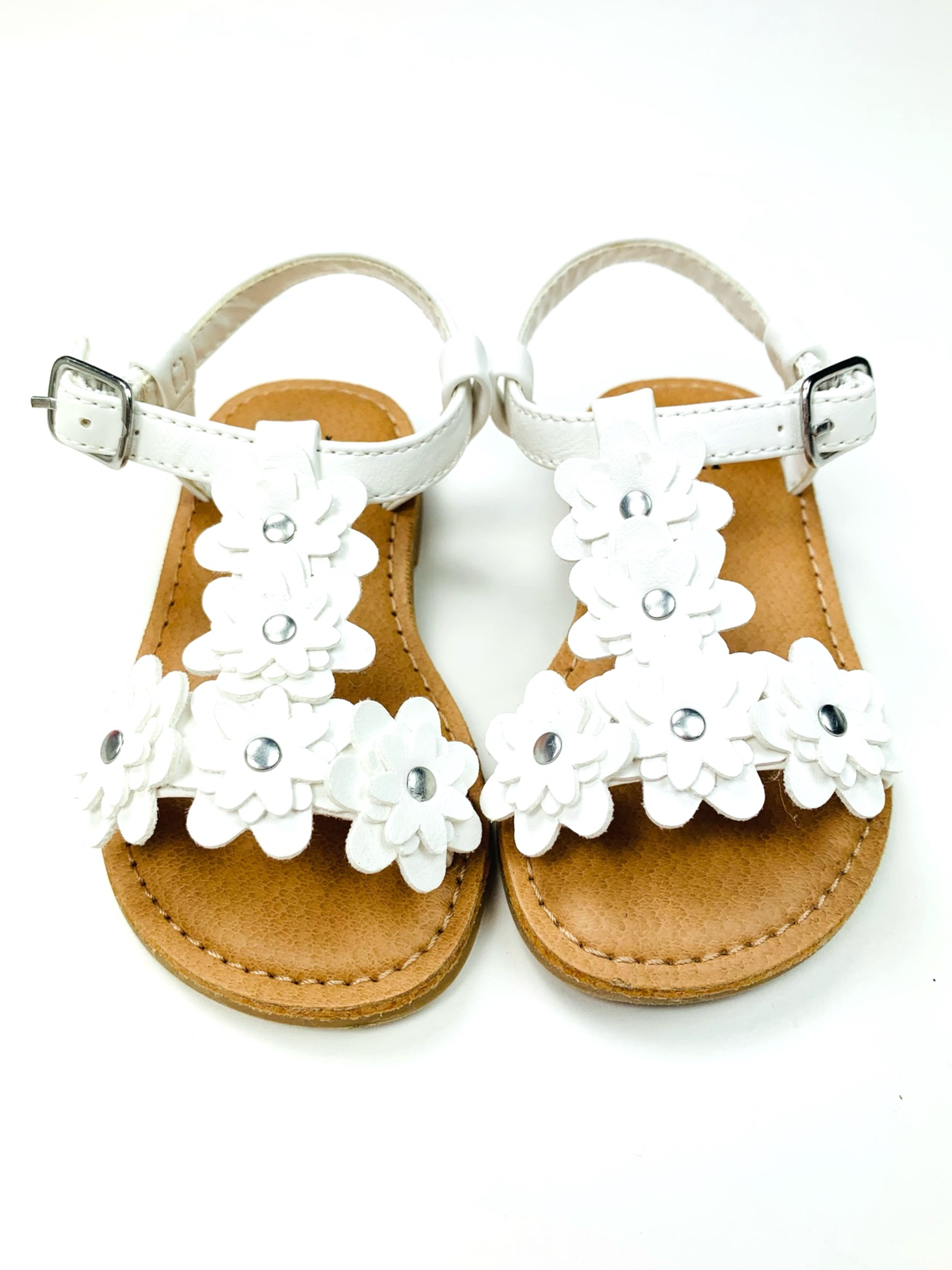 Gap Baby  5 Shoes