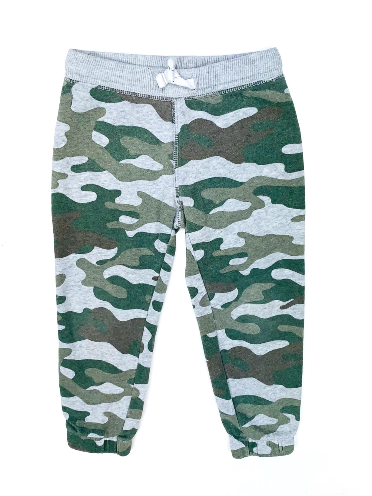 Carter's 3T Pants, Jeans and Leggings