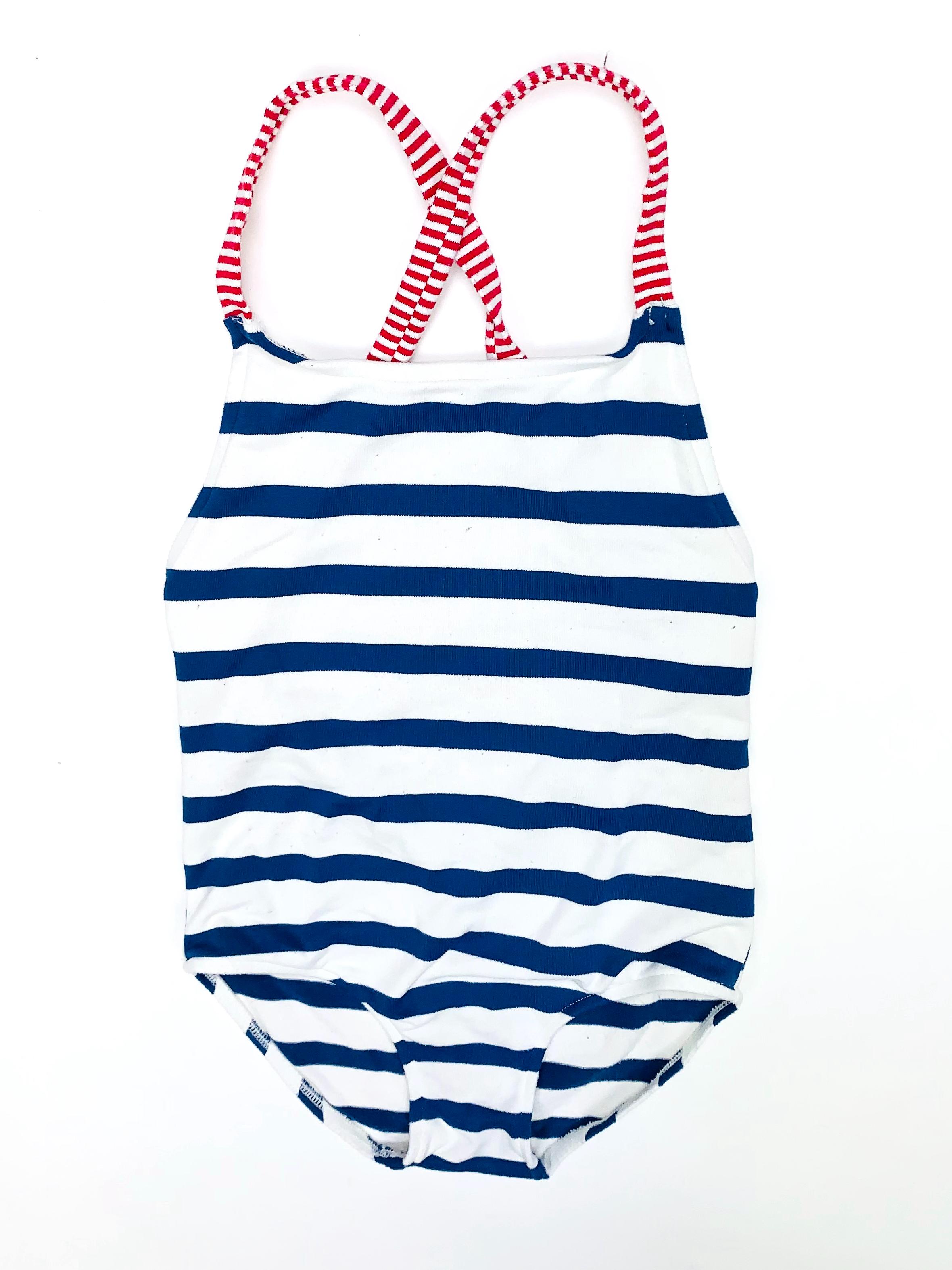 Zara 2-3T Swimwear