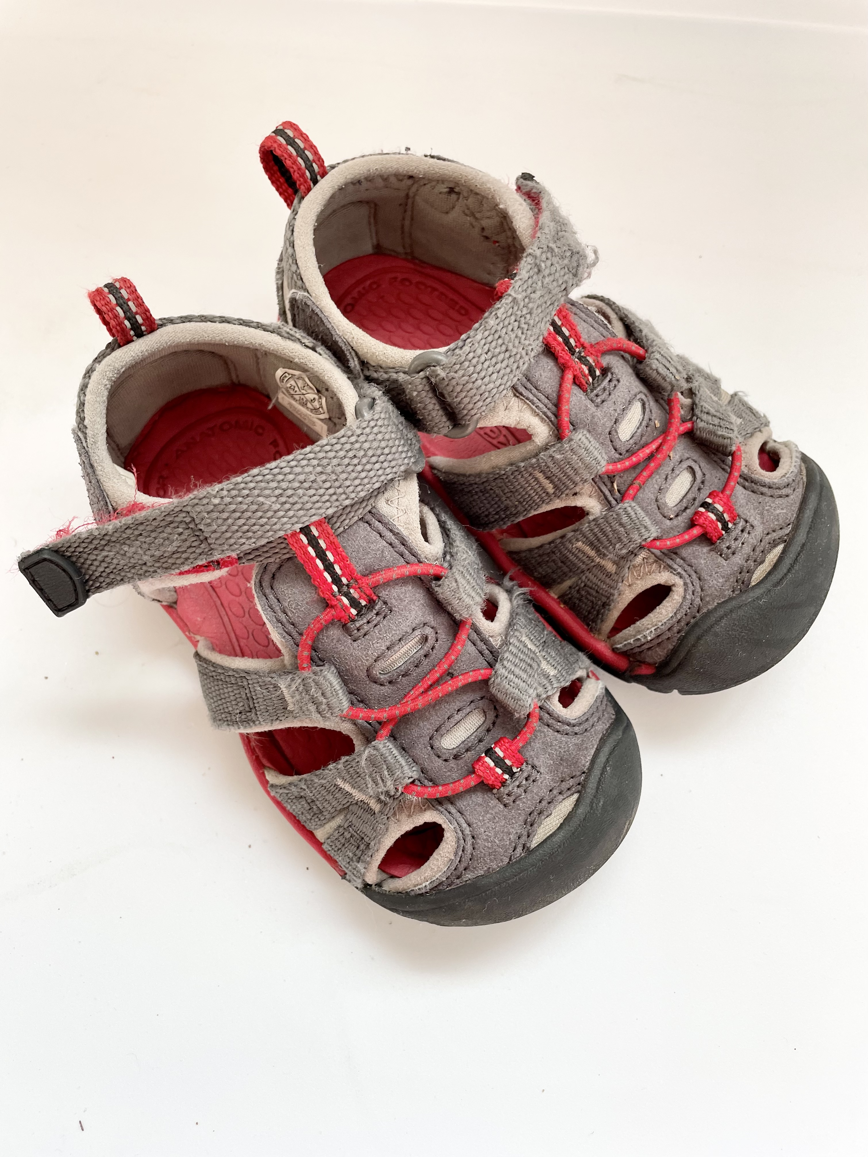 Keen 7 Shoes