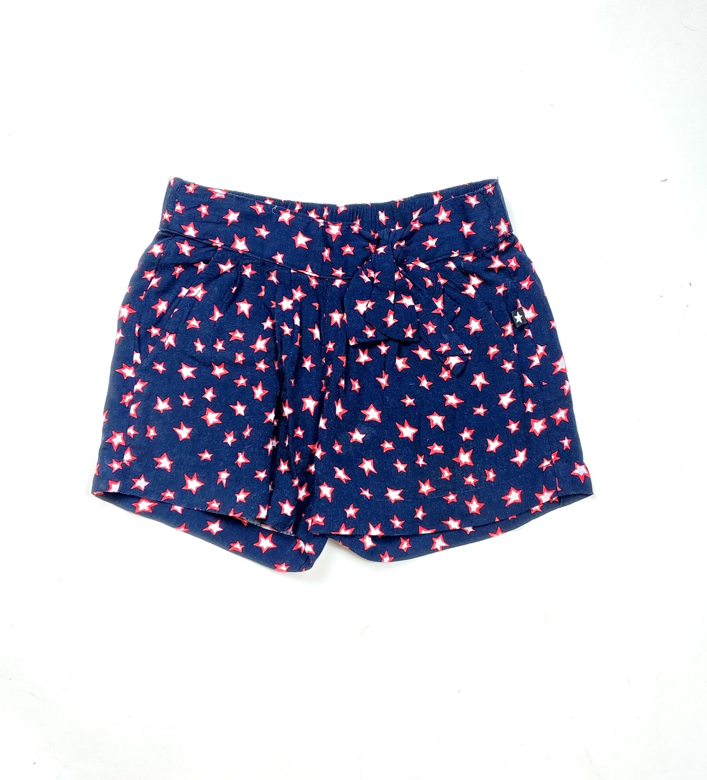 Molo 3T Shorts
