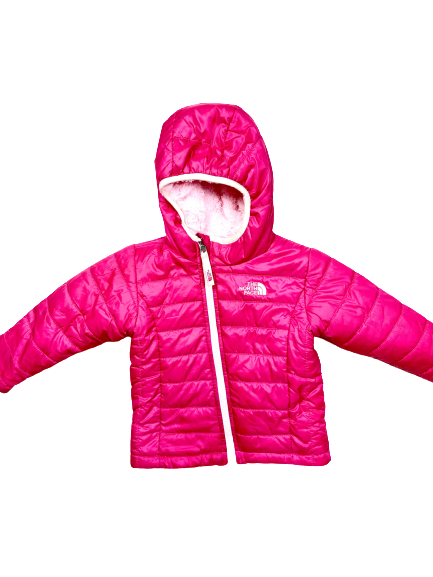The North Face 12-18M Outerwear