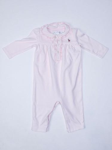Ralph Lauren 6-9M Sleepwear