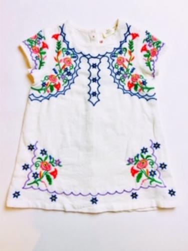 Zara 18-24M Dresses