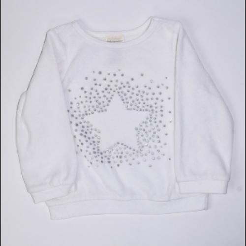 First Impressions 24M Sweaters/sweatshirts