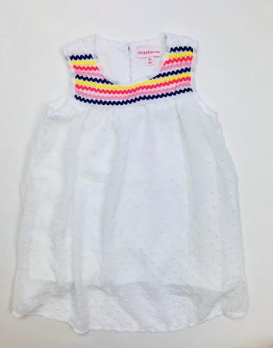 Design History 3T Dresses