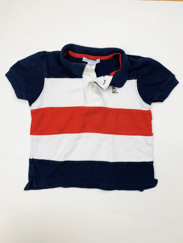 Janie and Jack 2T Tops and Tees