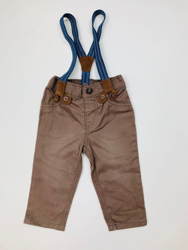 Carter's 9-12M Pants, Jeans and Leggings