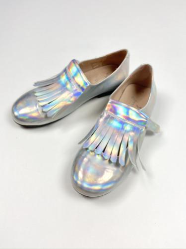 Jacadi 7 Shoes