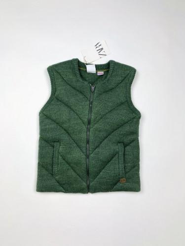 Zara 4T Outerwear