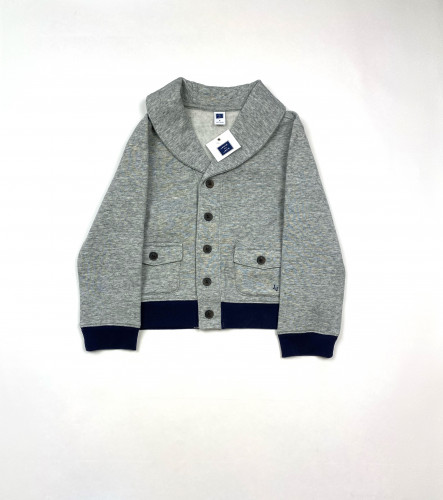 Janie and Jack 5 Outerwear