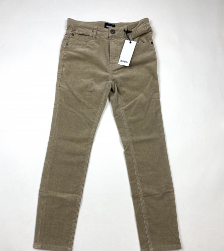 Hudson 10 Pants, Jeans and Leggings