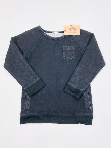 Appaman 14 Sweaters/Sweatshirts
