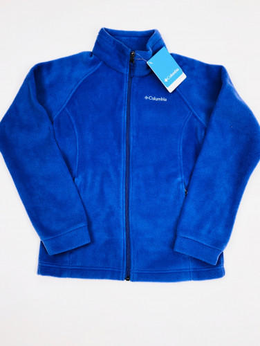 Columbia M Outerwear