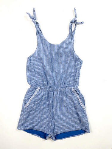 Little Karl Marc John 10 Overalls and Rompers