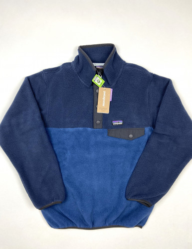 Patagonia Adult M Multi Category