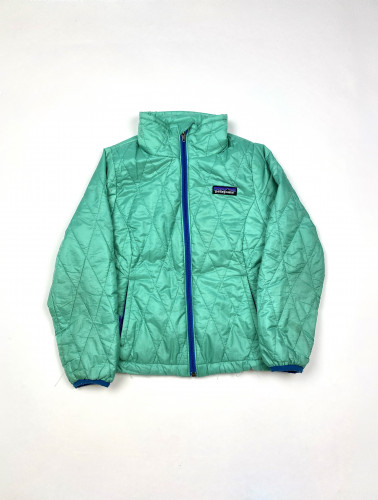 Patagonia 5 Outerwear
