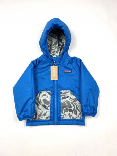 Patagonia 2T Outerwear