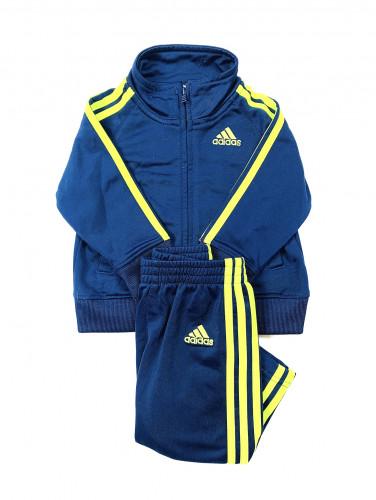Adidas 6-9M Multi Category