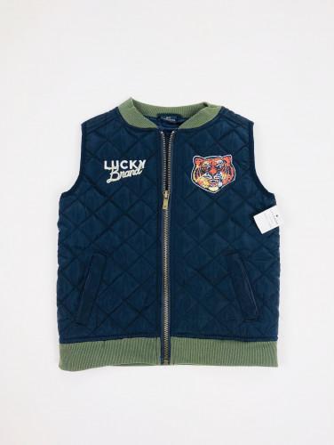 Lucky Brand 3T Outerwear