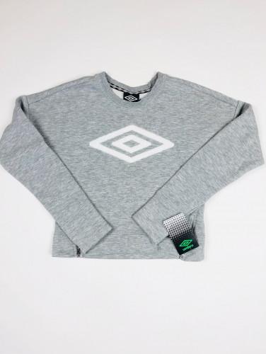 Umbro 7 Sweaters/Sweatshirts