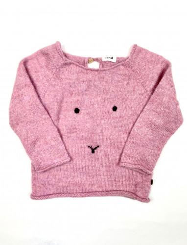 Oeuf 2T Sweaters/Sweatshirts