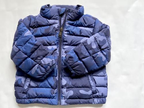 Polo Ralph Lauren 12M Outerwear