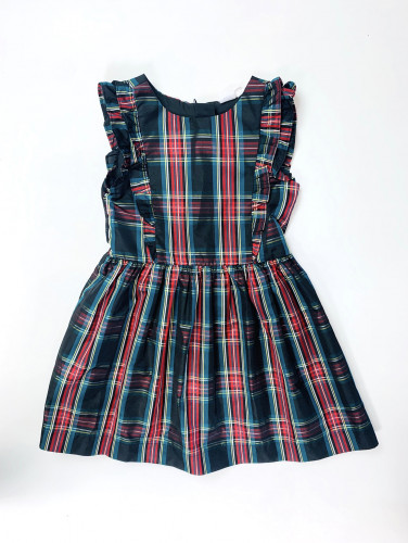 Gap Kids 6 Dresses